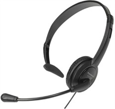 Business Headsets panasonic kx tca400