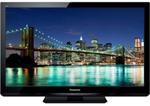 Panasonic BTS KX-VCXL32U3 Panasonic 32 inch LCD TV 57503-5