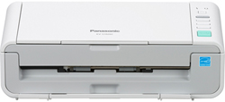 Workgroup Scanners panasonic kv s1026c
