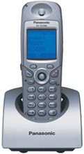 Replacement Handsets panasonic bts kx td7684