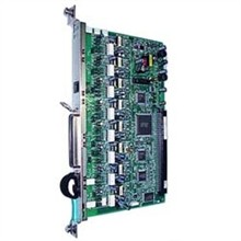 Panasonic KX TDE Station Cards panasonic bts kx tda0173