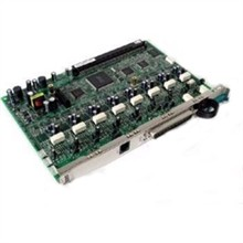 Panasonic KX TDE Station Cards panasonic bts kx tda0470