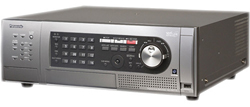 Panasonic  Digital Video Recorders DVR panasonic wjhd716/2000t2