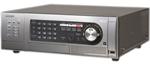 Panasonic BTS WJHD716-8000T2 16 Channel Real-Time H264 DVR-2 TB