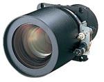 Panasonic Bts Et-els02 Zoom Lens