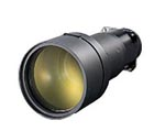 Panasonic Bts Et-elt03 Zoom Lens