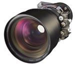 Panasonic Bts Et-elw04 Zoom Lens