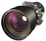 Panasonic Bts Et-elw06 Zoom Lens