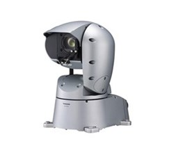 PTZ Cameras panasonic aw hr140pj full hd integrated outdoor remote ptz camera