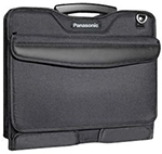 Panasonic BTS TBC53AOCS-P Carrying case