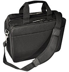 Panasonic BTS TBCCOMUJR-P Carrying case
