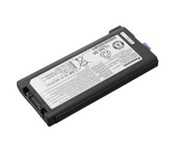 Power Solutions / Adapters battery for cf 53