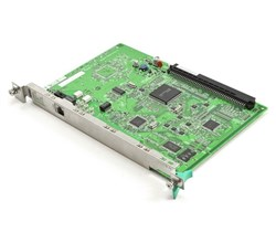 Panasonic KX TDA Central Office Cards panasonic bts kx tda0290