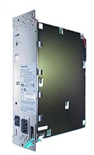 Panasonic BTS Power Supplies panasonic kx tda0104