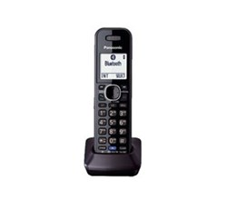 Panasonic 2 Line Phones panasonic kx tga950b