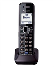 Panasonic Business Cordless Phones panasonic kx tga950b