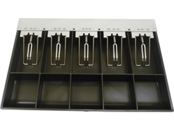 Cash Drawer panasonic bts js750till