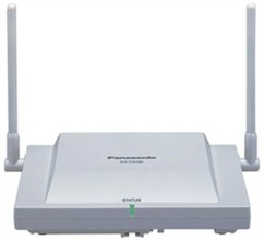 Cell Stations panasonic kx t0155