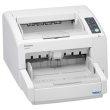 Scanners panasonic kv s4065cl v