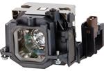 Panasonic BTS ETLAB2 Replacement Projector Lamp