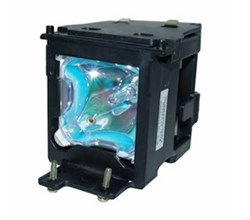 Replacement Lamp Panasonic bts etlae500