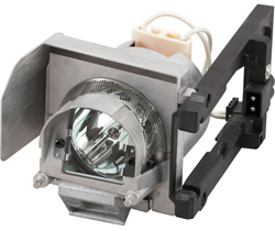 Replacement Lamp panasonic etlac200