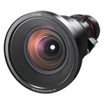 Panasonic Bts Etdle085 Projectors Zoom Lens