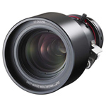 Panasonic Bts Etdle250 Power Zoom Lens