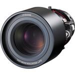 Panasonic Bts Etdle350 Power Zoom Lens