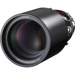 Panasonic Bts Etdle450 Power Zoom Lens