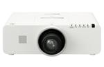 Panasonic Bts Pt-ex500u 16000 Lumens Large Venue Projector