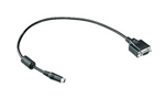 Panasonic BTS ETADSER Serial Cable Adapter