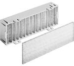 Panasonic BTS ETEMF100 83104-5