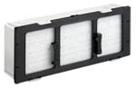 Panasonic Bts Etemf300 Replacement Eco Filter