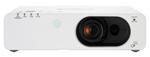 Panasonic Bts Pt-fw430u Wxga Lcd Projector