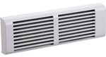 Panasonic BTS ETKFB2 Air Filter Unit 83161-5