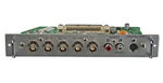 Panasonic BTS ETS16VD1 Component Video Board