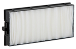 Panasonic ET-RFE300 Replacement Eco Filter 83183-18