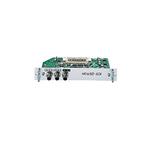 Panasonic BTS ETSA17SDYDA HD/SD SDI Input Signal Board