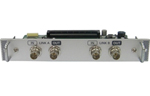 Panasonic Bts Etsa22sdydl Dual Link Sdi Board