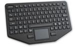 Panasonic Bts Sl-86-911-tp-usb Keyboard