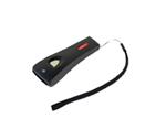 Panasonic Bts Bdf-lp Barcode Scanner