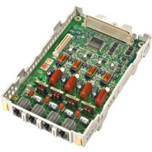 Panasonic Resource and Feature Cards panasonic bts kx taw84880