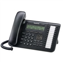 Panasonic IP Corded Phones panasonic kx nt543