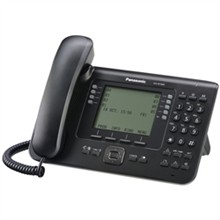 Panasonic IP Corded Phones panasonic kx nt560