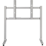 Panasonic_BTS_TYST65PF1_Mobile_Stand_for_65_Inch_PB1_Display