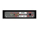 Panasonic BTS IMP1500 High Definition TV Tuner Board