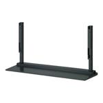 Panasonic BTS TYST85P12 Pedestal Stand for 85 Inch Plasma