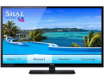 Panasonic Bts Th-39lru60 39 Inch Hd Led Hospitality Display With Blan