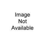 Panasonic BTS MTP47LF30 6 Pt Touch Overlay